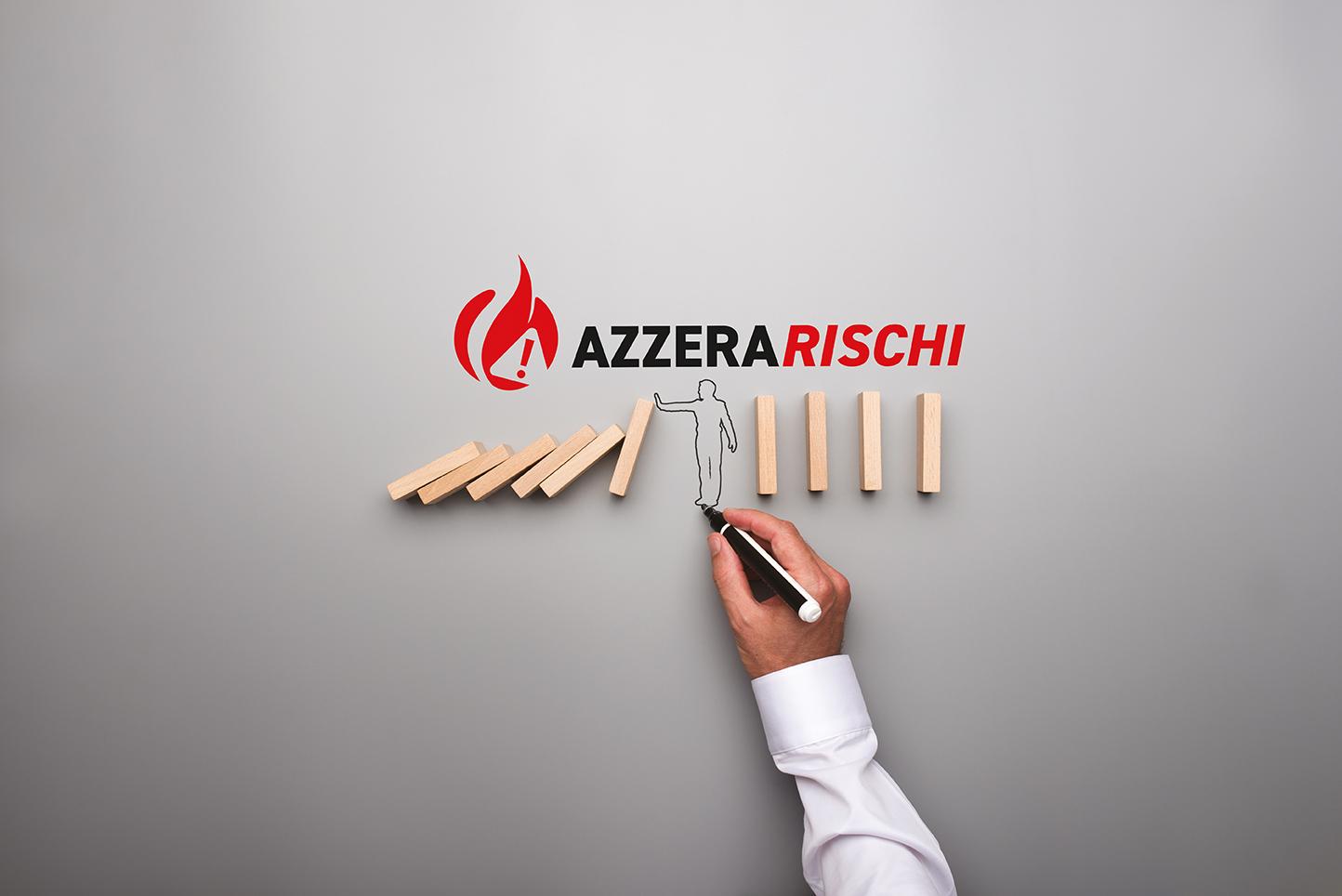 Azzera_rischi